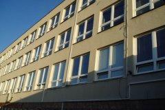 realizovana stavba