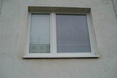 vymena-oken-panelovy-dum1