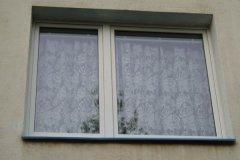vymena-oken-panelovy-dum2